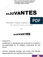 Adjuvantes_MICHELLECGUERREIRO_REIS
