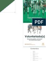 Voluntariado WEB - Todo (Final)