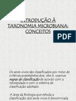 aula1_introducao_taxonomia