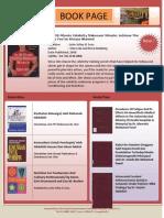 Book Page Mac. 2012 (1)