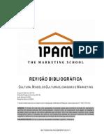 Revisão Bibliográfica IMP_Augusto, Cláudia, João e Ricardo