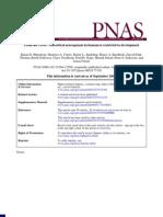 Bhardwaj Et Al PNAS 2006