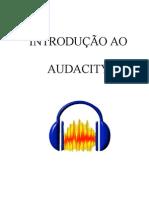 Introducao Ao Audacity
