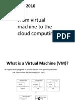 15_virtualizzazione