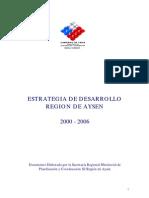 Articles-71667 Documento PDF