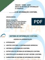 Apresentação_Gestão_Contábil