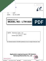 LTN156AT02-A04[1]