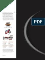 Riverbed-CMC 4.0 Brochure