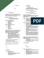 nota PJK f3, 2012