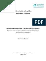 60_años_de_Psicología_en_la_UR