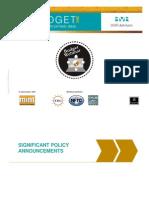 BMRAdvisorspostbudgetwebinaranalysis Budget 2012