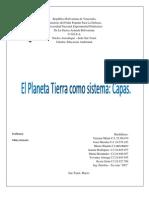 El_planeta_Tierra_como_sistema[1]