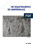 barrancos_dosier_equipamiento