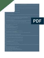 tutorial3dmax