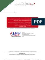 180020302007.pdf