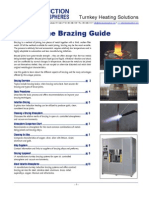 Brazing Guide