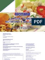 Recetario_Pota