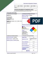 File 4 Acetileno - Hdst