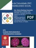hpv 2010