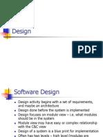 6 Design