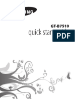 GT-B7510_QSG_EU_Eng_Rev.1.1_110224
