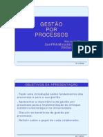 Gestao_Processos_291003