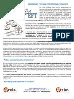 20825494-PREGUNTAS-FRECUENTES-EFT