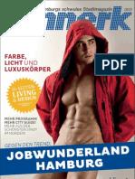 Hinnerk 2012-02