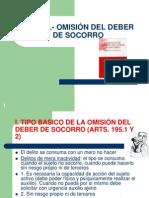TEMA_9.-_Delitos_de_omision_del_deber_de_socorro