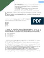 365_Questões_de_Provas_da_Fundação_Carlos_Chagas_2005_e_2006_Informática