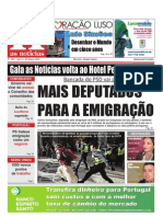 Jornal as Noticias No