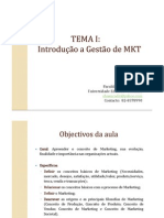 2_Introdução a gestão de MKT