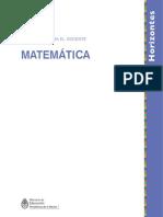 matematica.educar