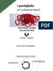 e-portafolio2012VALLADOLIDABRIL