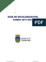 Guia_escolarizacion
