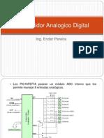 Convertidor+Analogico+Digital+ADC