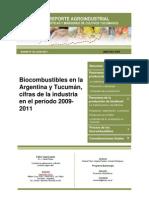 RA_biocombustibles52_2011