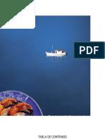 caracterizacion-cadena-piscicultura