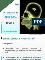 TEMA1_IA_2012-1