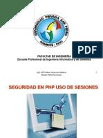 Sesiones en Php1536