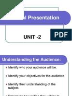 Technical Presentation (1)