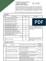 RSP Doctors 20121 1