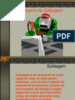 03.soldagem
