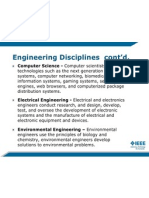 Engineer Your Classroom