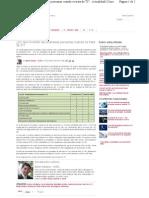 En-que-invierten-las-empresas-peruanas-cuando-se-trata-de-TI_Esan