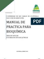 BIOQUÍMICA,   estudio de aminoácidos, cromatografía de aminoácidos y espectrofotometría,