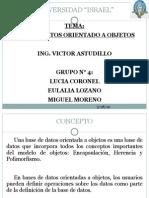 cdocumentsandsettingslabo1misdocumentosbasesdedatosaplicacionesdistribuidas-090808132317-phpapp01