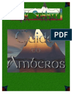 Amberos - All, Countries