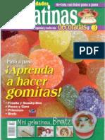 gelatinas_gomitas