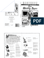 03- The Middle Ages (Book)